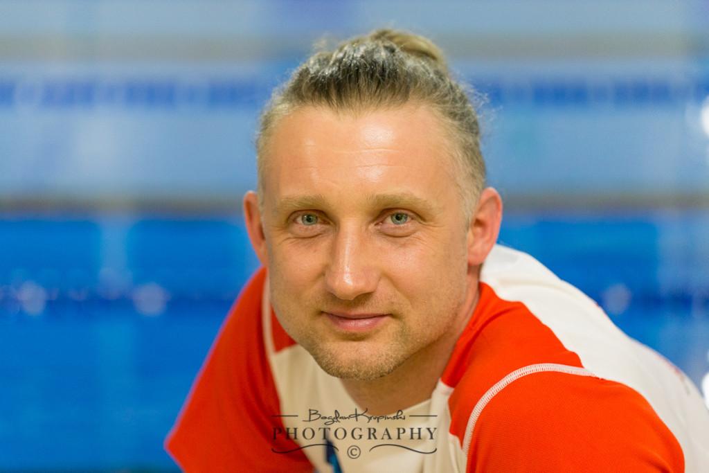 Przemysław Mikołajczak
