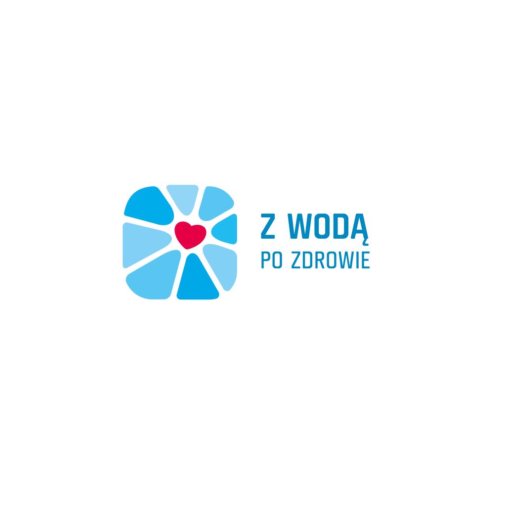 logo-z-woda-po-zdrowie-02