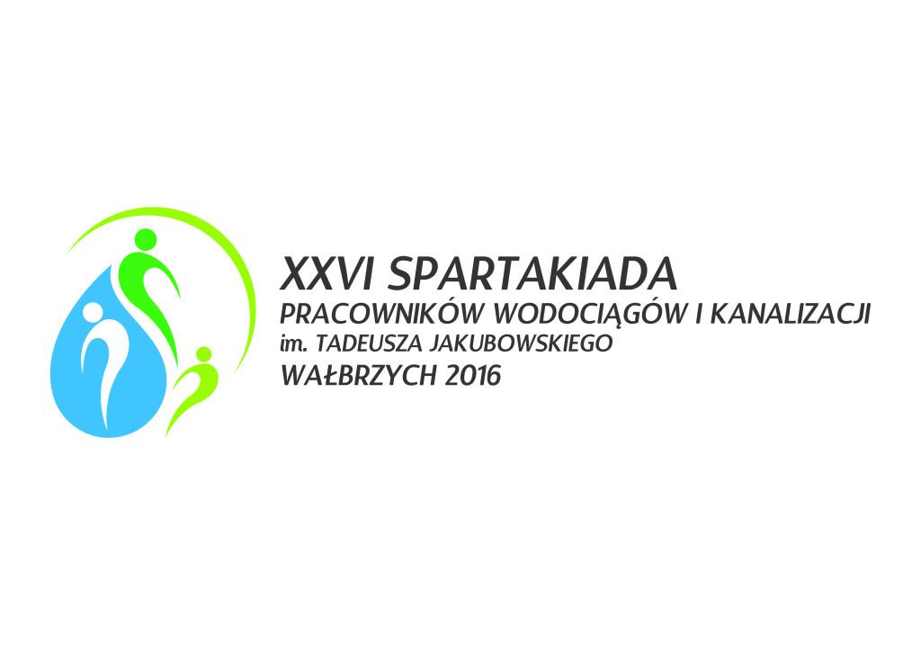 waw_spartakiada-2016_logo_new_1_wybrane-01